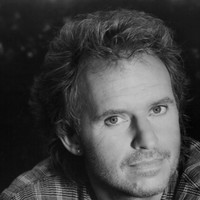 Avatar for the related artist Gary Wright