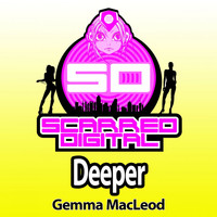 Avatar for the related artist Gemma Macleod