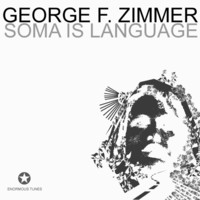 Avatar for the related artist George F. Zimmer