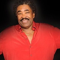 Avatar for the related artist George McCrae