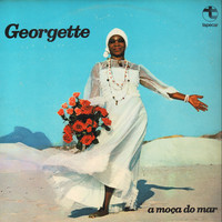 Avatar for the related artist Georgette