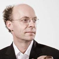 Avatar for the related artist Georg Kallweit