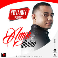 Image of Geovanny Polanco linking to their artist page due to link from them being at the top of the main table on this page