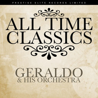 Avatar for the related artist Geraldo and His Orchestra
