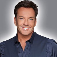 Avatar for the related artist Gerard Joling