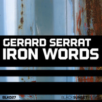 Image of Gerard Serrat linking to their artist page due to link from them being at the top of the main table on this page