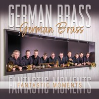 Avatar for the related artist German Brass