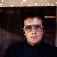 Avatar for the related artist Gerry Rafferty