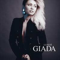 Avatar for the related artist Giada
