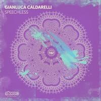 Avatar for the related artist Gianluca Caldarelli
