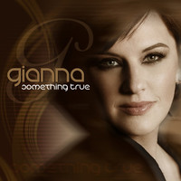 Image of Gianna linking to their artist page due to link from them being at the top of the main table on this page