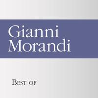 Avatar for the related artist Gianni Morandi