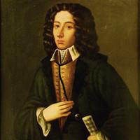 Avatar for the related artist Giovanni Battista Pergolesi