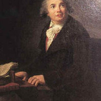 Avatar for the related artist Giovanni Paisiello