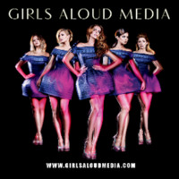 Avatar for the primary link artist Girls Aloud