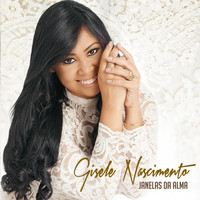 Avatar for the related artist Gisele Nascimento