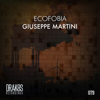 Image of Giuseppe Martini linking to their artist page due to link from them being at the top of the main table on this page