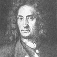 Image of Giuseppe Torelli linking to their artist page due to link from them being at the top of the main table on this page