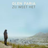Avatar for the related artist Glen Faria