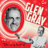 Avatar for the related artist Glen Gray
