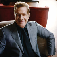 Avatar for the related artist Glenn Frey