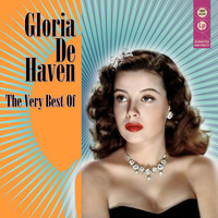 Avatar for the related artist Gloria De Haven