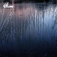 Image of Glow linking to their artist page due to link from them being at the top of the main table on this page
