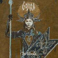 Avatar for the related artist Gojira