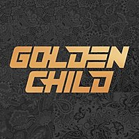 Image of Golden Child linking to their artist page due to link from them being at the top of the main table on this page