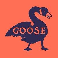 Avatar for the similar event headlining artist Goose