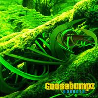 Avatar for the related artist Goosebumpz