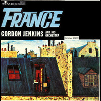 Avatar for the related artist Gordon Jenkins And Orchestra