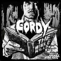 Avatar for the related artist Gordy