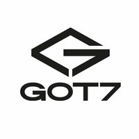 Avatar for the related artist GOT7
