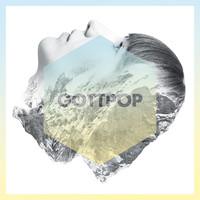 Avatar for the related artist GOTTPOP