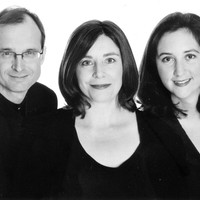 Avatar for the related artist Gould Piano Trio