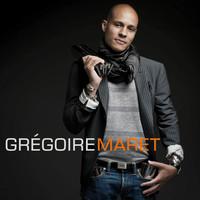 Avatar for the related artist Grégoire Maret