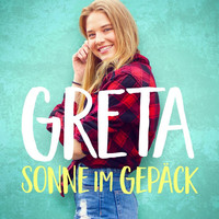 Image of Greta linking to their artist page due to link from them being at the top of the main table on this page