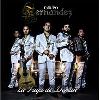 Avatar for the related artist Grupo Fernandez