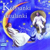 Avatar for the related artist Grzegorz Turnau