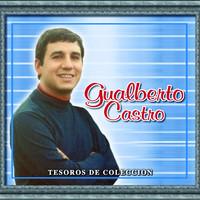 Avatar for the related artist Gualberto Castro