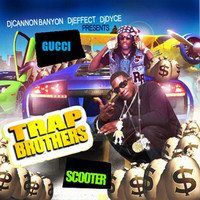Avatar for the related artist Gucci