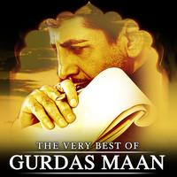 Avatar for the related artist Gurdas Maan
