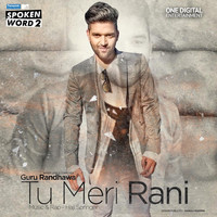 Avatar for the related artist Guru Randhawa