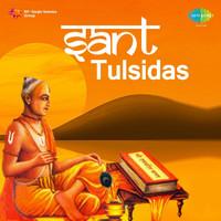 Avatar for the related artist Gyan Dutt