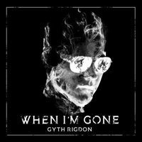 Image of Gyth Rigdon linking to their artist page due to link from them being at the top of the main table on this page