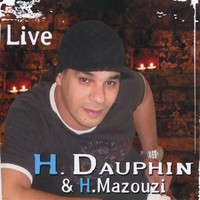 Avatar for the related artist H.Dauphin