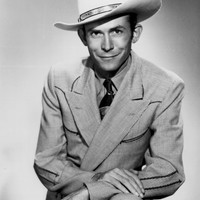 Avatar for the related artist Hank Williams