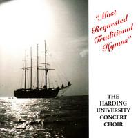 Avatar for the related artist Harding University Concert Choir