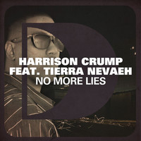 Avatar for the related artist Harrison Crump